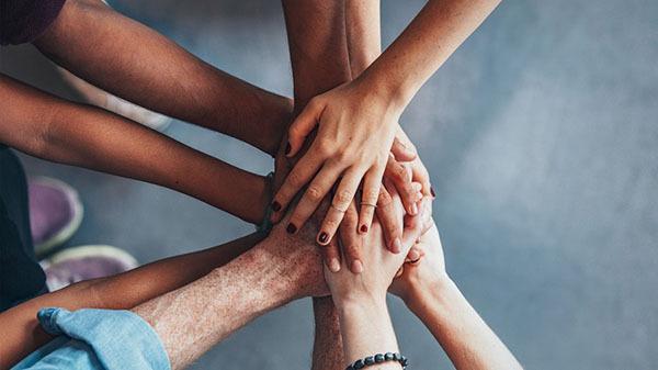 Rheumatoid Arthritis Ra Support Program Resources Arthritis Australia